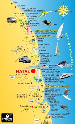 mapa_litoral_rn