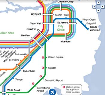 airport_train_map