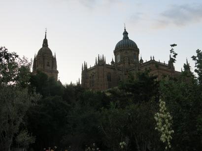 Velha Catedral